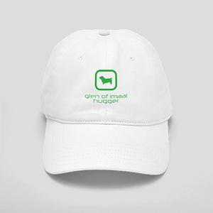 Glen of Imaal Terrier Cap