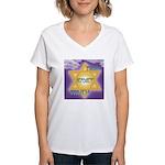 Temple Emet T-Shirt