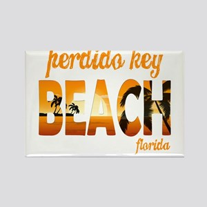 Florida - Perdido Key Magnets