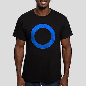 Diabetes T-Shirt