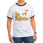 Great Dane Ringer T