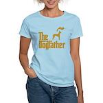 Great Dane Women's Light T-Shirt