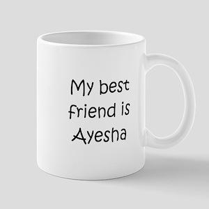 37-Ayesha-10-10-200_html Mugs