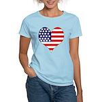 The Ultimate Shirt Women's Light T-Shirt