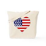 The Ultimate Shirt Tote Bag
