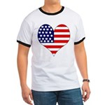 The Ultimate Shirt Ringer T