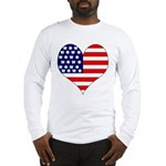 The Ultimate Shirt Long Sleeve T-Shirt