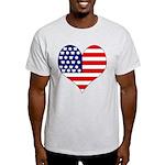 The Ultimate Shirt Light T-Shirt