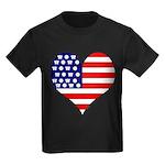 The Ultimate Shirt Kids Dark T-Shirt