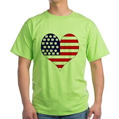The Ultimate Shirt T-Shirt