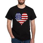 The Ultimate Shirt Dark T-Shirt