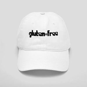 gluten-free (chick) Cap