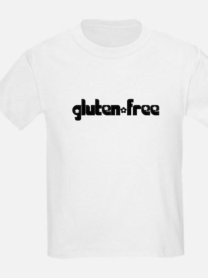 gluten-free (chick) T-Shirt