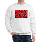 thebassguy's own sweatshirt