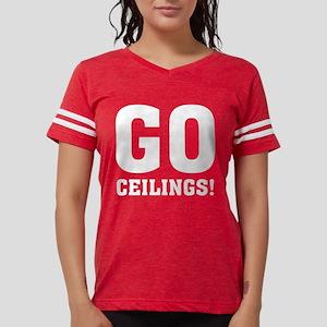 Ceiling Fan Costume T-Shirt