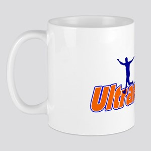 Ultrarunner Mug