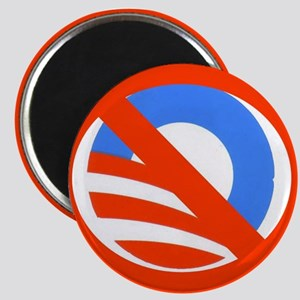 "Barack Obama 2.25"" Magnet (10 pack)"
