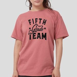 Team Fifth Grade T-Shirt