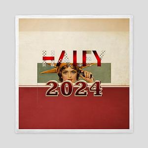 Biden 2020 Queen Duvet