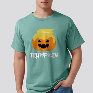 Trumpkin Women's Dark T-Shirt