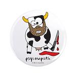 Psycowpath 3.5