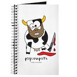 Psycowpath Journal