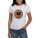 World War 2 Veteran Women's Classic T-Shirt