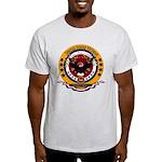World War 2 Veteran Light T-Shirt