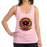 Gulf War Veteran Racerback Tank Top