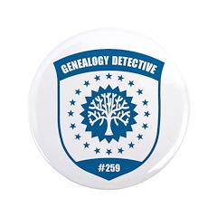 Genealogy Detective 3.5