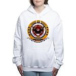 Bosnia Veteran Sweatshirt
