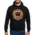 Afghanistan Veteran Sweatshirt
