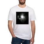 I_one Affiliates logo T-Shirt