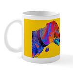 Henry Prindle PsYcHeDeLiC mug for hippys