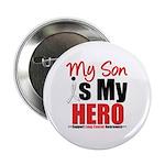 Lung Cancer Hero (Son) 2.25