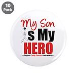 Lung Cancer Hero (Son) 3.5