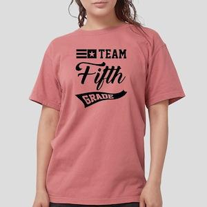Team Fifth Grade - 63 T-Shirt