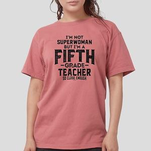 Fifth Grade Teacher - 51 T-Shirt