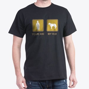 Rafeiro do Alentejo Dark T-Shirt