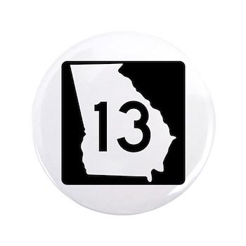 State Route 13, Georgia 3.5
