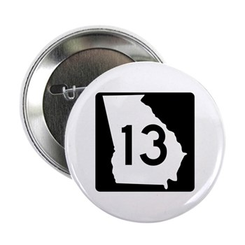 State Route 13, Georgia 2.25
