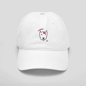 Kissabull Cap