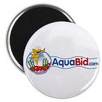 aquabid_1000x414 Magnets