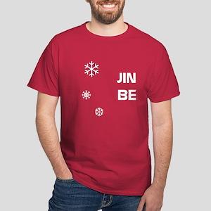 Jingle Bells, Pt.1 - Dark T-Shirt