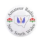Amateur Radio NSW Logo 3.5