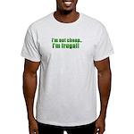 cheap_frugal T-Shirt
