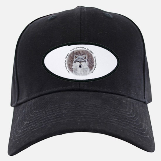 Timeless wisdom: Baseball Hat