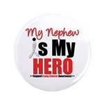 Lung Cancer Hero (Nephew) 3.5