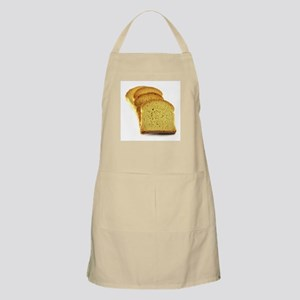 Double toasted Bread Light Apron