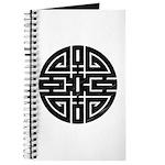 Chinese Longevity Journal